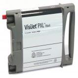 VisiJet PXL Black Cartridge