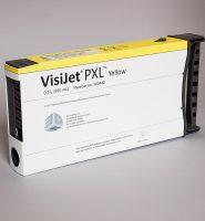 VisiJet PXL Yellow Cartridge