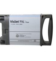 VisiJet PXL Clear Cartridge