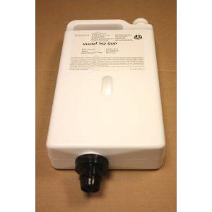 VisiJet M2 SUP Support Material  (1.4 kg bottle)