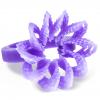 VisiJet M2 CAST RealWax™ Material – Purple (1.17 kg bottle)