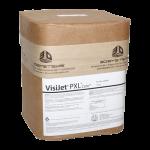VisiJet PXL (CJP) Core 14kg Container