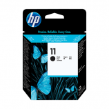 HP11 Print head (HP #C4810A)