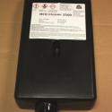 MCO Cleaner 2500 (1.0 Kg)