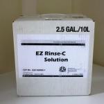 EZ-Rinse-C (2Gal Cubtainer)