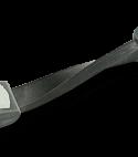VisiJet CE-BK 2.0 kg Cartridge