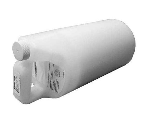 VisiJet S500 Support Material (1.75 kg bottle)